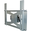 VMP LCD-MID-CM2 Universal Mid-Size Flat Panel Dual Ceiling Mount