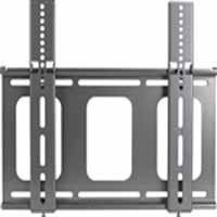 VMP LCD-MID-F Mid-Size Flat Panel Flush Mount | Video Mount Products