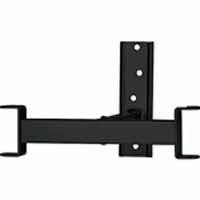 VMP LCD-WM2B Dual Small Flat Panel Wall Mount Adaptor