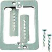 VMP LVMP-1 Low Voltage Mounting Plate