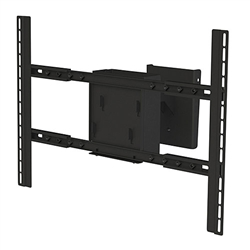 "VMP PDS-LCM2B 37"" to 63"" Dual Large Panel Ceiling Mount Adaptor"