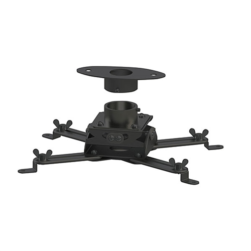 VMP PM-LPM Low Profile Projector Mount