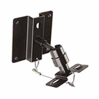 VMP SP001 Speaker Wall Ceiling Mount 1 Pair | Video Mount Products