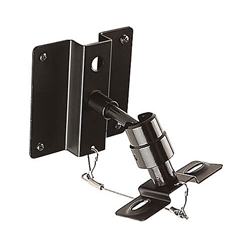 VMP SP001 Speaker Wall Ceiling Mount 1 Pair