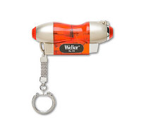 Weller ML100 Butane Torch