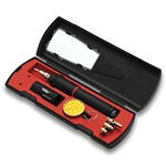 Weller Portasol P2KC Butane Soldering Iron Kit
