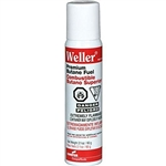 Weller WB1 Butane Fuel 2.1oz
