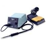 Weller WES51  50 Watt Analog Temperature Controlled Soldering Station