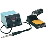 Weller WESD51 Soldering Station 50 Watt Digital Temperature Controlled