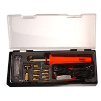 Weller WSB25WB Woodburning Kit