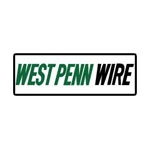 West Penn Wire & Cable