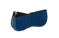 SPORTS MEMORY FOAM HALFPAD