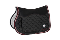 SPORT EVO MEMORY JUMPING SADDLE PAD