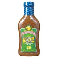 Margaritaville Pineapple Chili-Lime Marinade