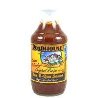 Roadhouse Original BBQ Sauce
