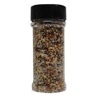 Private Label Seasoning - Montreal Steak Seasoning