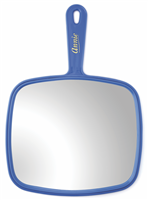 Annie TV Mirror, 1X Magnification