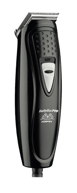 FX49 Babyliss Pro Professional Mini Trimmer