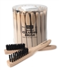 Annie Wooden Cleaning Brush 36 pcs