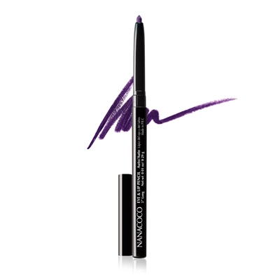 NNCC Classic Auto Eye and Lip Pencil