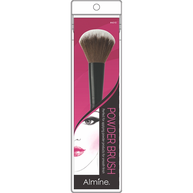 Almine Makeup Brushes