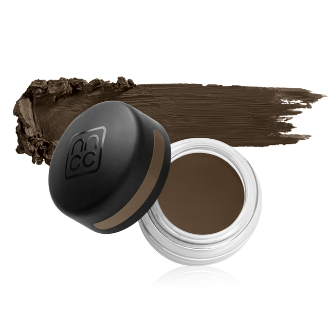 Nanacoco Professional Brow Stylers Pomade