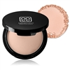 Nanacoco Pro. Long-Lasting Powder foundation