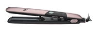 Hot & Hotter Cool Mist Flat Iron