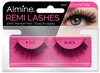 Almine Eyelashes  Multipack (Style No. 203)