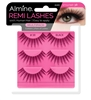 Almine Eyelashes  Multipack (Style No. 38)