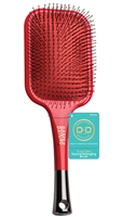 D&D Super Slim Detangling Brush