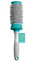 D&D Ergo Grip Wavy Ceramic Ionic Brush Collection