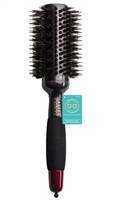 Dapper and Dainty Monster Flow Professional Brush Collection