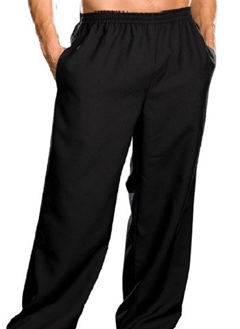 Pirate Mens Pants $18.00 To $20.00