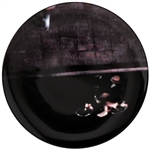 Bernardaud Camera Obscura Dinner Plate The Mobylet
