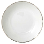 Bernardaud Top Coupe Soup Plate