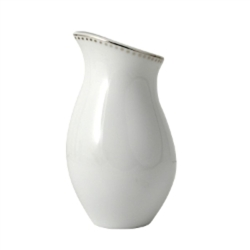 Bernardaud Top Creamer