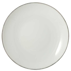 Bernardaud Top Deep Round Dish