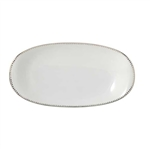 Bernardaud Top Relish Dish