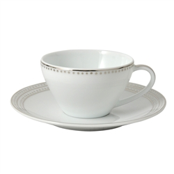Bernardaud Top After Dinner Cup Only