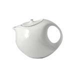 Bernardaud Top Teapot