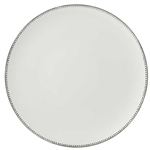 Bernardaud Top Dinner Plate - 10.2""