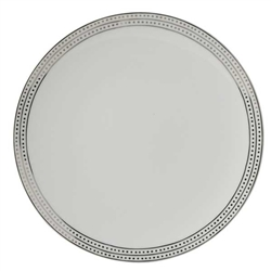 Bernardaud Top Salad Plate - 8.3""