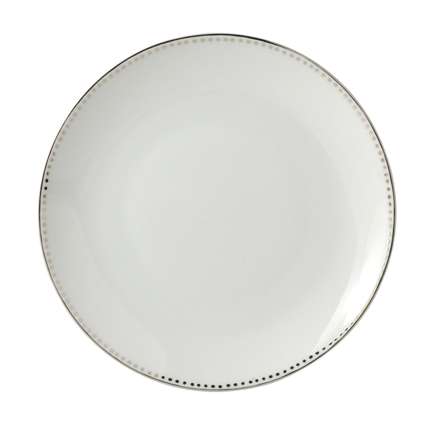 Bernardaud Top Bread & Butter Plate - 6.3""