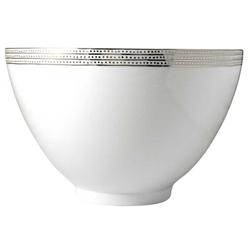 Bernardaud Top Salad Bowl - 10""