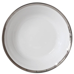 Bernardaud Vintage Open Vegetable Bowl