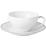 Bernardaud Vintage TEA SAUCER ONLY
