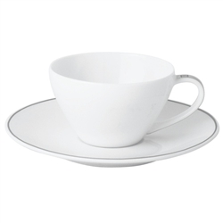 Bernardaud Vintage AD CUP ONLY
