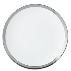 Bernardaud Vintage COUPE DINNER PLATE