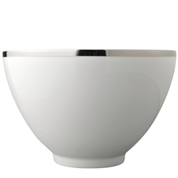 Bernardaud Vintage Deep Salad Bowl
